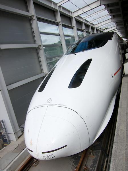 Hakata01