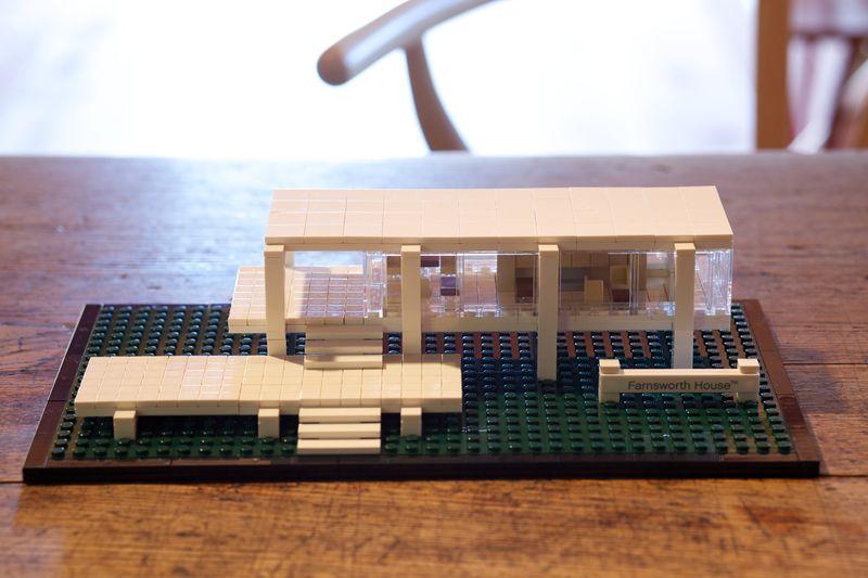 Farnsworth_house
