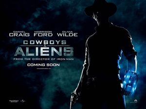 Cowboys_vs_aliens