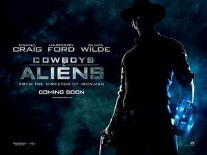 Cowboys_vs_aliens