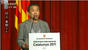 Catalunya2011