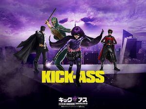 Kickass_wall01