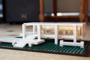 Farnsworth_house02