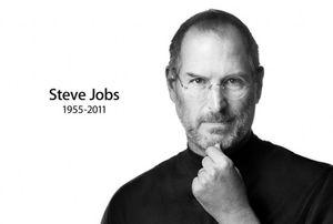 Jobs-500x336
