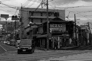 Toujin04
